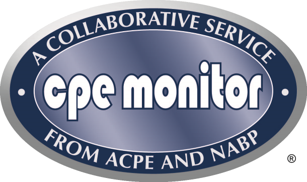 cpe monitor logo
