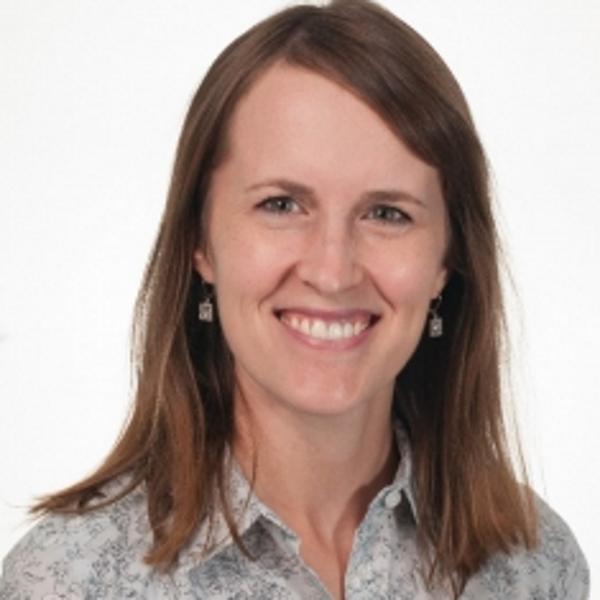Heather Ipema, PharmD, BCPS