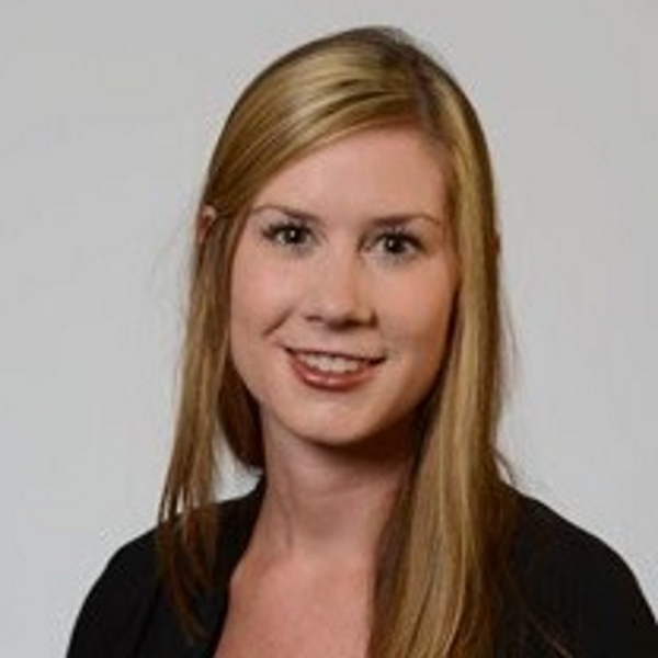 Laura Meyer-Junco, PharmD, BCPS, CPE