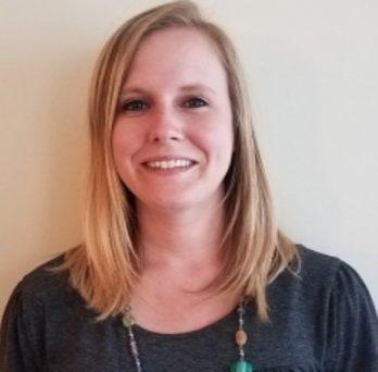 Jessica Zacher, PharmD, BCPS