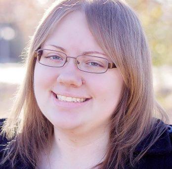 Laura Koppen, PharmD, BCPS