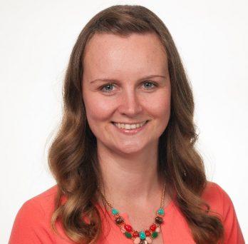 Katherine Sarna, PharmD, BCPS