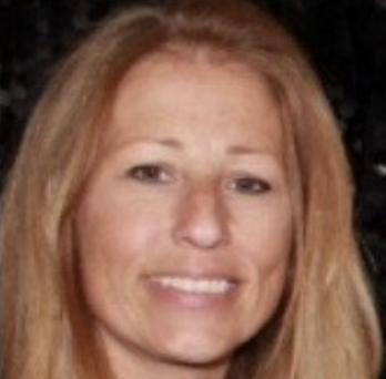 JudyJakuszewski, PharmD
