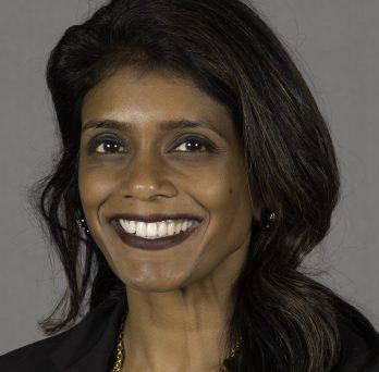 Dr. Radhakrishnan